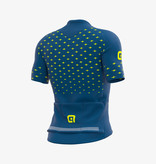 ALE Ale Jersey Short Sleeves Graphics PRR Stars