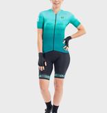 ALE Ale Women Jersey Short Sleeves PRR Magnitude