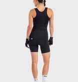 ALE Ale Women Skinsuit No Sleeves Classico RL 2.0