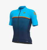 ALE Ale Jersey Short Sleeves PRS Bridge