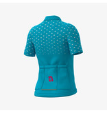 ALE Ale Youth Jersey Short Sleeves Stars