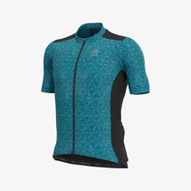 Jersey Short Sleeves Off-Road Gravel Rondane