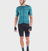 ALE Ale Jersey Short Sleeves Off-Road Gravel Rondane
