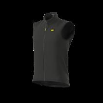 Cycling Vest Guscio 2.0 Black