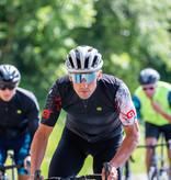 ALE Ale Cycling Vest Guscio 2.0