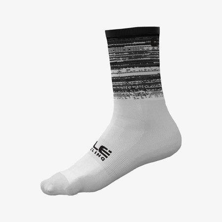 ALE Ale Socks Scanner