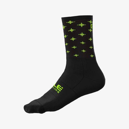 ALE Ale Socks Stars