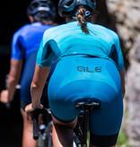 ALE Ale Women Shorts R-EV1 GT 2.0