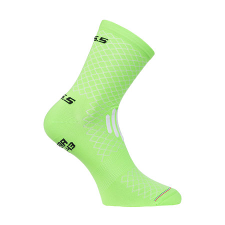 Q36.5 Q36.5 Socks Leggera