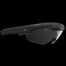 Slimme Bril Raptor 32GB