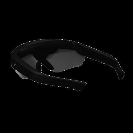 Everysight Everysight Slimme Bril Raptor 32GB