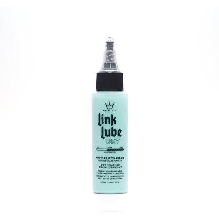 Peaty's Peaty's LinkLube Dry