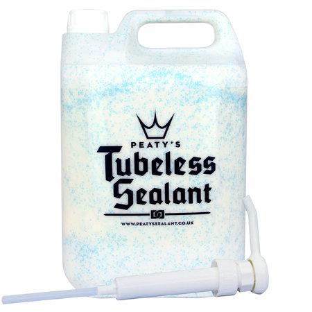 Peaty's Peaty's Tubeless Sealant