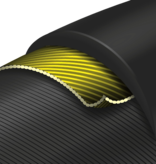 Continental Continental GrandPrix 4-season 25c