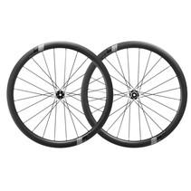 Wheelset SC 40 DISC-CL SH11
