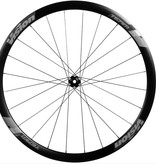 Vision Vision Wheelset Team35 Disc Brakes-CL shim.