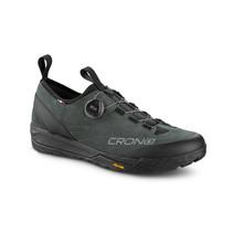 Crono Mtb Cycling Shoe CE-1 Green