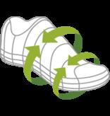 CRONO Crono Mtb Cycling Shoe CE-1 Green