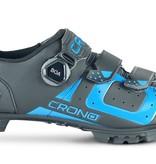 CRONO Crono Mtb Fietsschoen CX-3 comp 7