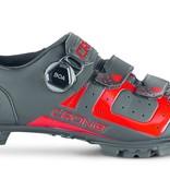 CRONO Crono Mtb Cycling Shoe CX-3 comp 7