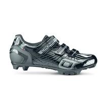 Crono Mtb Cycling Shoe CX-4 comp 7