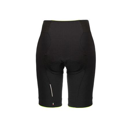 Q36.5 Q36.5 Shorts L1