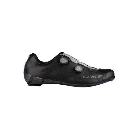 Q36.5 Q36.5 Cycling Shoes Unique Road