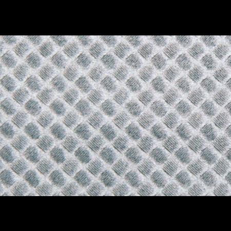 BikeRibbon BikeRibbon Handlebar Tape Cork Carbon Silver