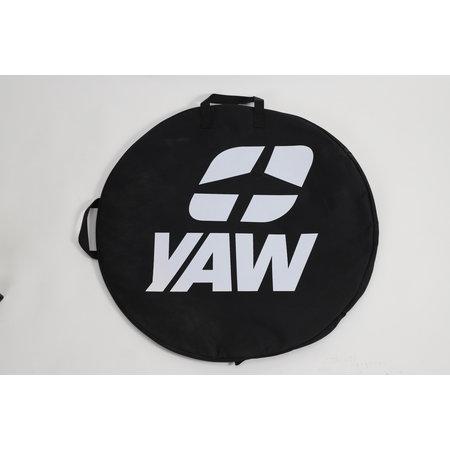 YAW Yaw Wheel bag