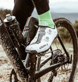 Q36.5 Q36.5 Mtb Cycling Shoes Unique Adventure