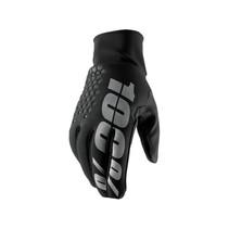 Cycling gloves MTB Hydromatic Brisker Black