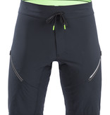 Q36.5 Q36.5 Baggy Shorts Adventure Without Chamois