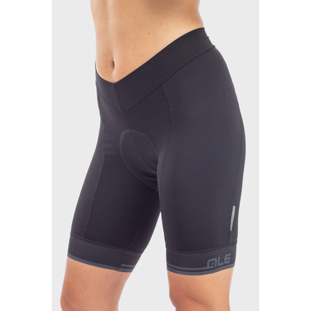 ALE Women Shorts Classico RL