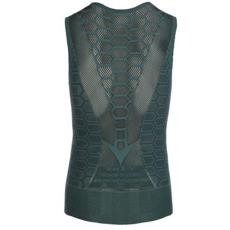Q36.5 Base Layer 1 sleeveless