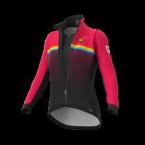 Women Cycling Jacket PR-S Bridge