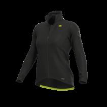 Women Cycling Jacket R-EV1 Future Warm