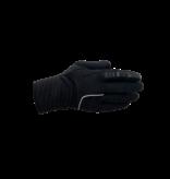ALE Ale Fietshandschoenen Winter Windprotection