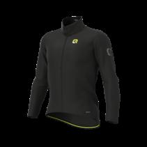 Cycling Jacket R-EV1 Uragano