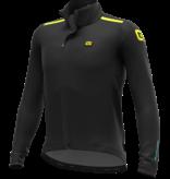 ALE Ale Cycling Jacket Klimatik K-Tornado 2.0