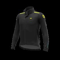 Cycling Jacket Klimatik K-Tornado 2.0