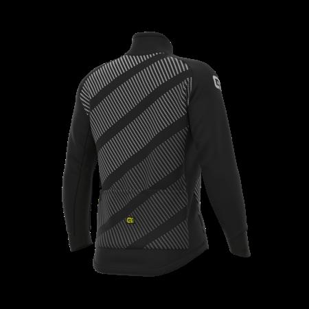 ALE Ale Cycling Jacket PR-R Tak Wool Thermo