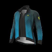 Cycling Jacket PR-S Storm