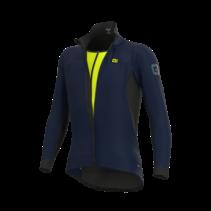 Cycling Jacket R-EV1 Future Warm
