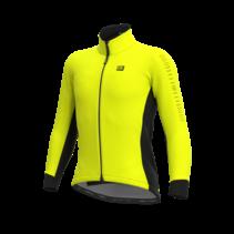 Cycling Jacket Solid Fondo