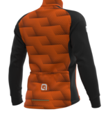 ALE Ale Cycling Jacket Solid Sharp