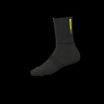 Socks Aero Wool H16