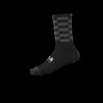 Socks Checker
