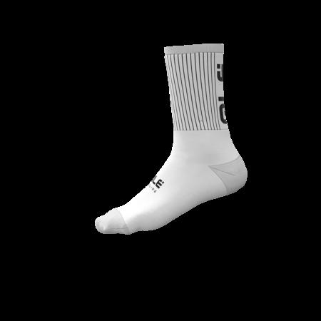 ALE Ale Socks Thermo Primaloft H18 Fence