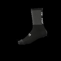 Socks Thermo Primaloft H18 Fence