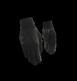 ALE Ale Onderhandschoenen Spirale